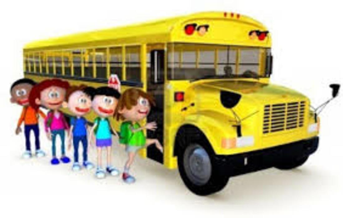 transport_scolaire-jpg.jpg